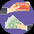 cashback-creditcards-01.png