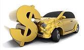 Moneypit car.jpg