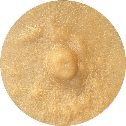 Custom Nipple - Amelia
