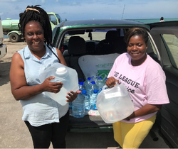 Barbuda_Water Distribution3