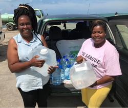 Barbuda_Water Distribution3