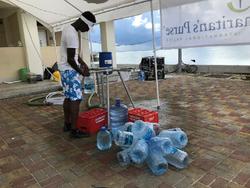 Barbuda_Water Distribution4