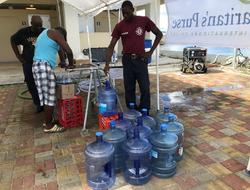 Barbuda_Water Distribution5