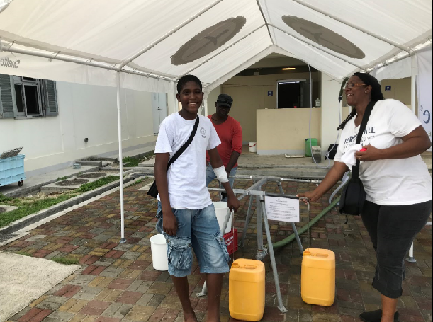 Barbuda_Water Distribution2