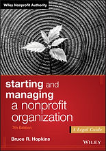 Start Manage np org 7th Ed Hi res cover.