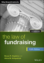 Law of fundraising.jpg