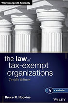 Law of TE Orgs 12 ed cover (2).JPG