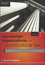 Tax exempt and constitutional law.JPG