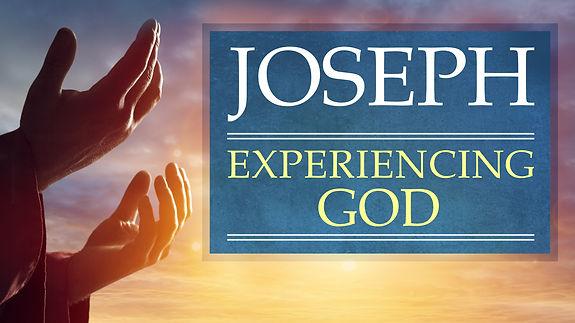 Joseph_Title (1).jpg