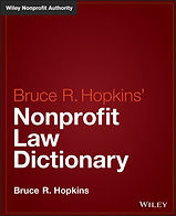 Nonprofit law dictionary.jpg