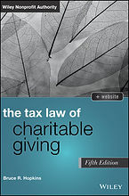 Tax law charitable giving.jpg