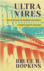 Ultra Vires color cover.JPG