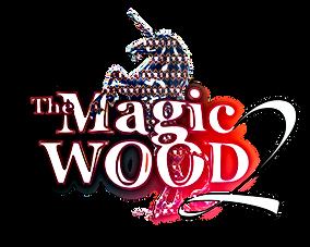 magicwood2.png