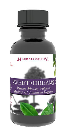 Sweet Dreams* 100ml
