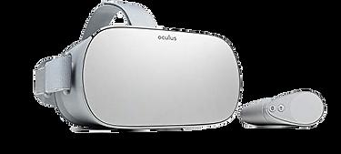Oculus Go.png