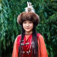 terry-kyrgyz-31.jpg