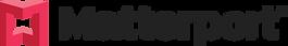 MP-logoTM_H_lock-RGB_color-black.png