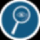 04. Clip Art - Benchmark 2.png