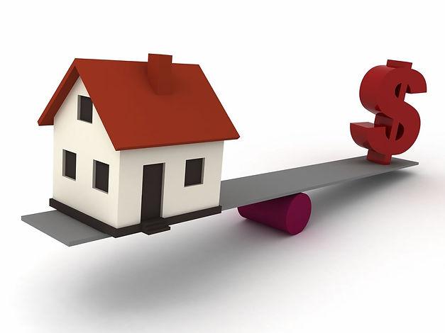 how-much-is-a-home-appraisal.jpg