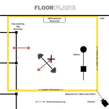 Floor plan_B Finals.jpg