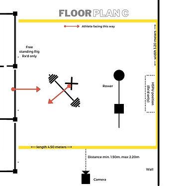 Floor plan_C Finals.jpg