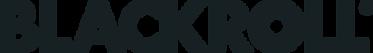 BLACKROLL_Logo_Softblack_RGB.png