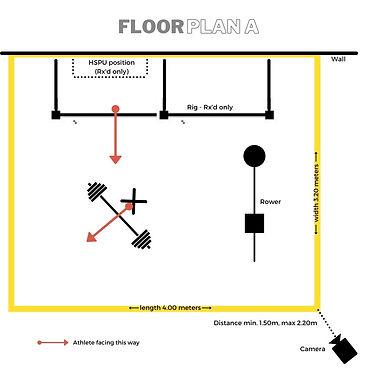 Floor plan_A Finals.jpg