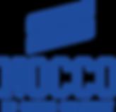 NOCCO_logo_CMYK_blue-_1_.png