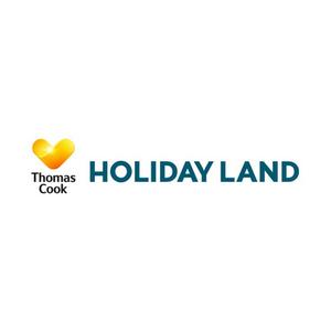 Reisebüro Holiday Land