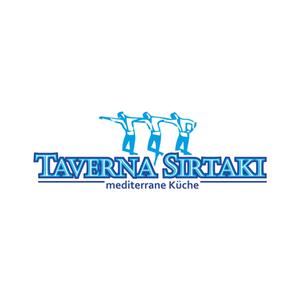 Taverna Sirtaki