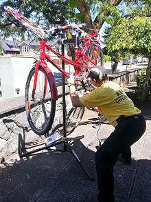 bikengraving.jpg