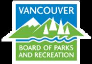 Park Board Logo
