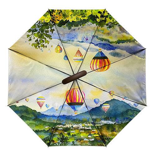 Goodzont 100 | Воздушные шары