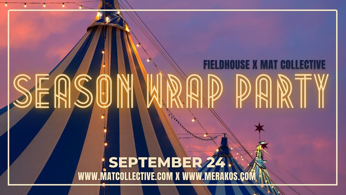 Season Wrap Party Banner.png