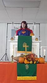 Superman preaching.jpg