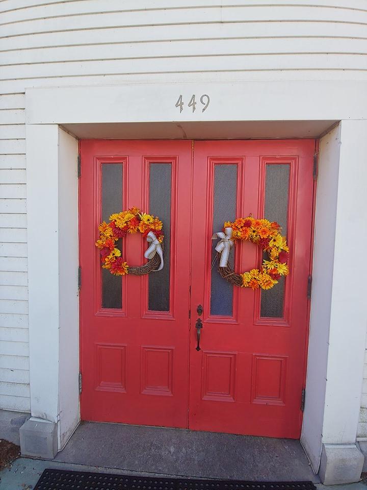 Fall door.jpg