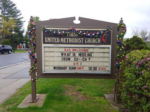 UR church sign.jpg