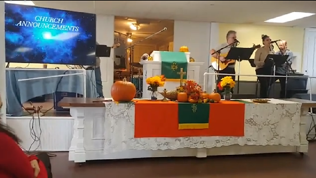 Fall altar.png