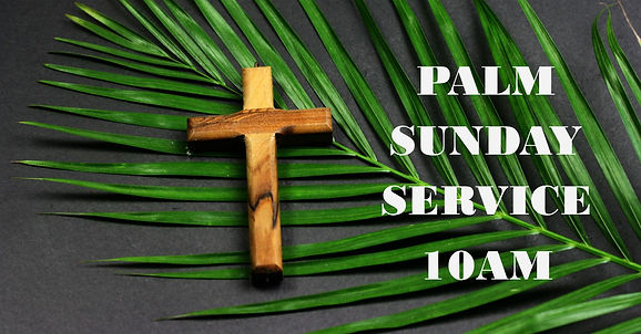 Palm Sunday service.jpg