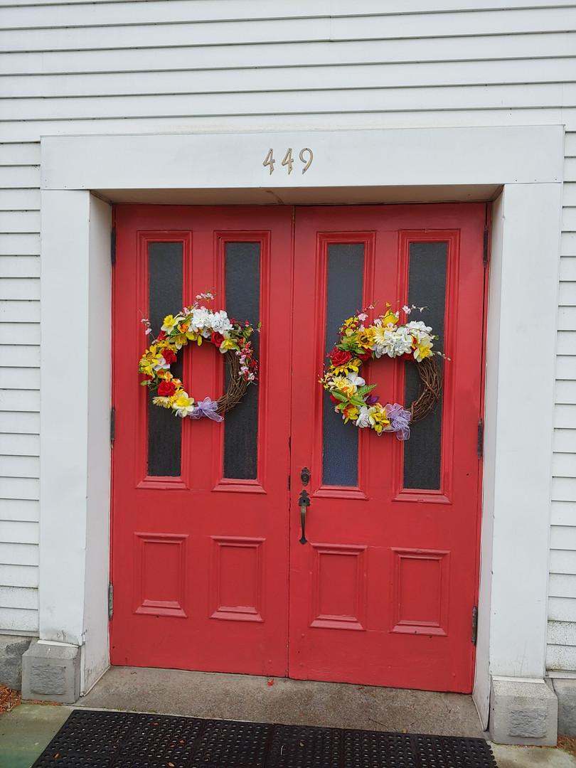 Summer door.jpg