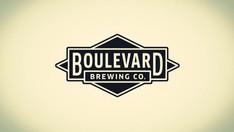 Boulevard Brewing Company: History