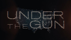 Under The Gun - Main Title Sequence