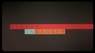 Beauty In Danger