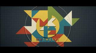 MK12 - 2021 Show  Reel