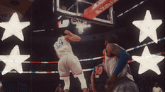 NBA 2K19 - Phenom Commercial