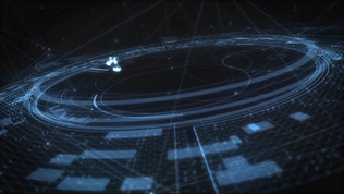 Compound W UI Reel - commercial animation