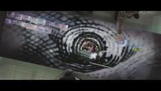 Quantum of Solace - Film UI/UX reel