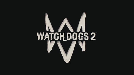 Watch Dogs 2.0 - Launch Cinematic