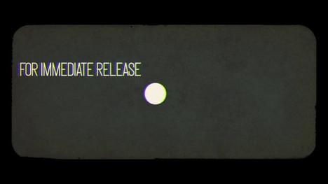 - MK12 Short Film - original content creation