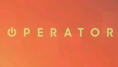 Operator - Film Reel